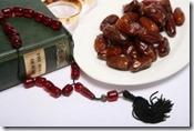 puasa_ramadhan-2-300x200