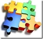 puzzle-ok