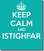 keep-calm-and-istighfar