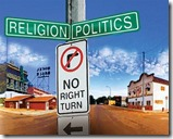 ReligionPolitics-764320